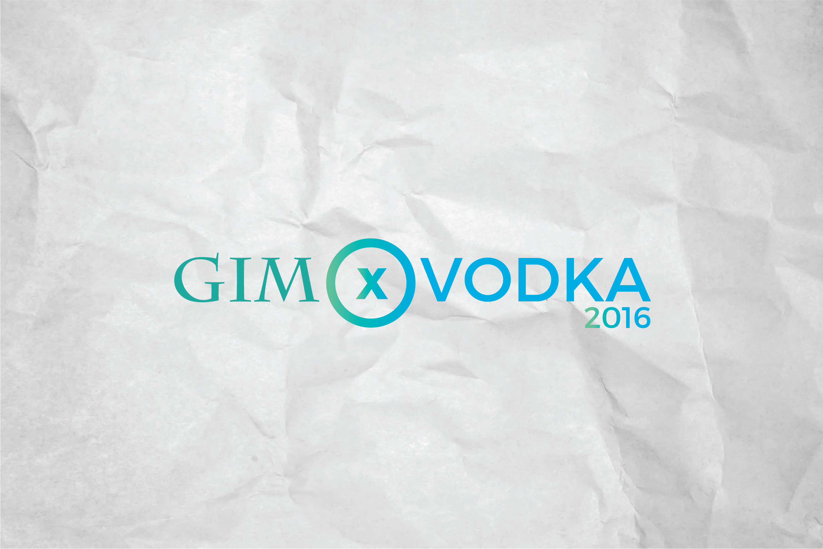 gim e vodka
