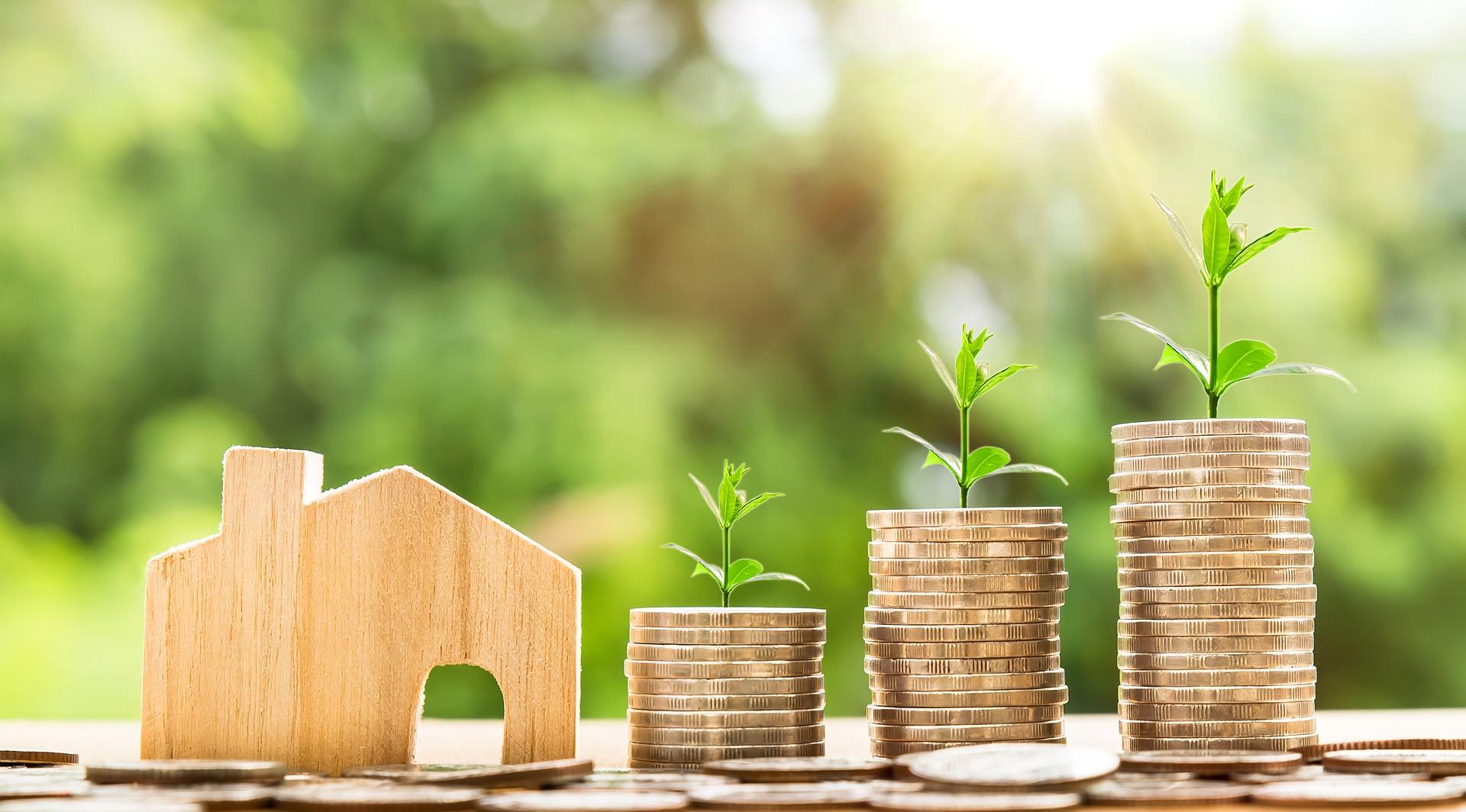 mercado imobiliário e inteligência de mercado